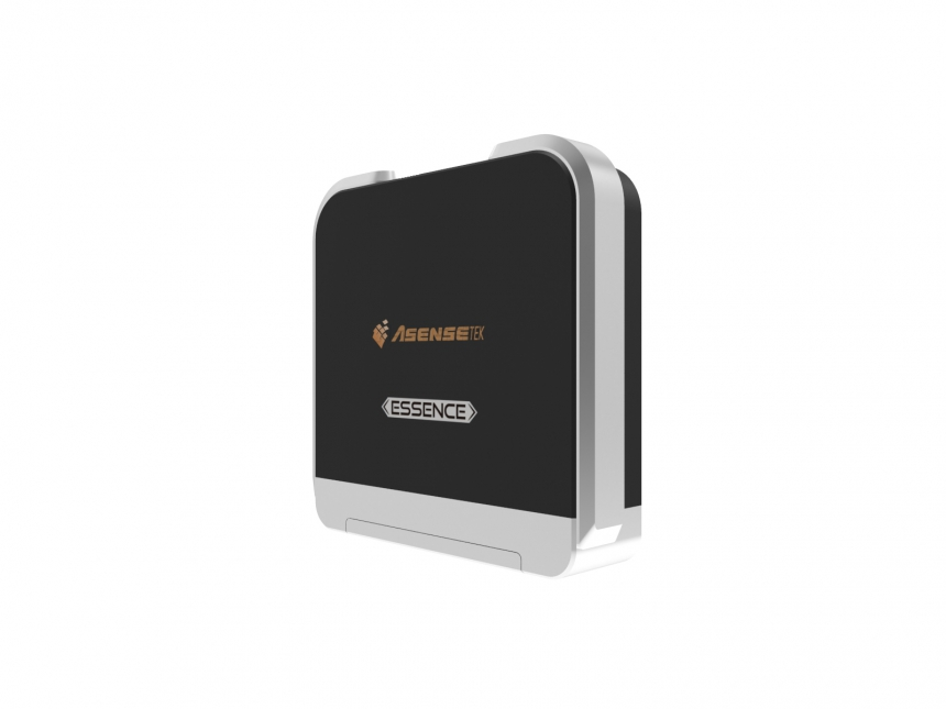 LED Messgerät Lighting Passport Pro Essence Spektrometer