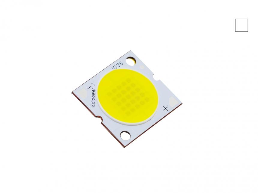 Edison EdiPower II EPSH-VF23 4-6W neutralweiß 315-410Lm