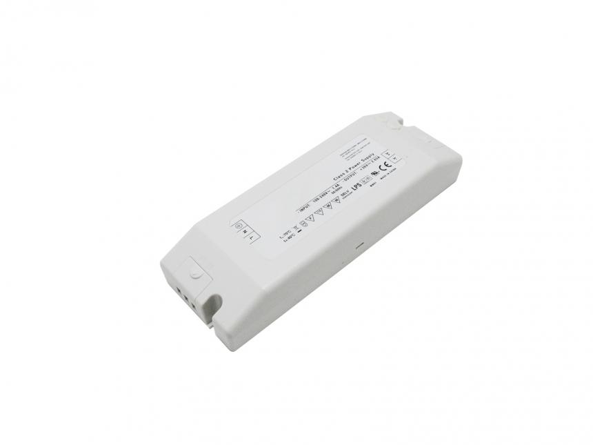 LED Netzteil 36Vdc +/-10% 95W 2,65A Indoor