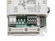 LED-Konverter 240V 350..1050mA 25W max 6-54Vdc 1-10Vdim