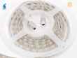 2m LED Stripe warmweiß 24Vdc 15W/m 860lm/m 72LEDs/m IP67