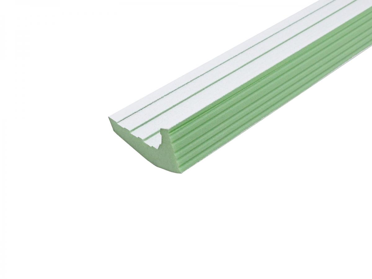 stuckleisten f r led stripes indirekte beleuchtung mit led re led stuckleisten lichtprofile fur. Black Bedroom Furniture Sets. Home Design Ideas