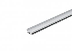 LED Alu Kühlprofil edge-line2