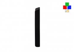 TRELIGHT Vega PLAY Fernbedienung RGB + Dualweiß 4 Zonen