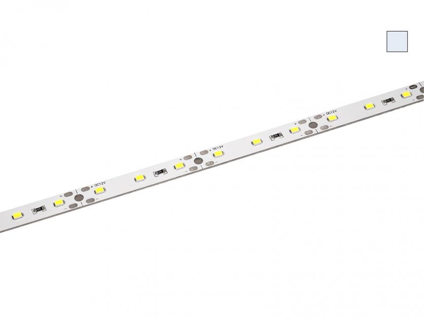 75cm LED Leiste kaltweiß, 45LEDs pro Leiste, 12Vdc, 4W/m