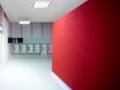 PUR-LED Panel-Light 619 100-240Vac neutralweiß