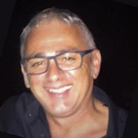 Janez Groselj