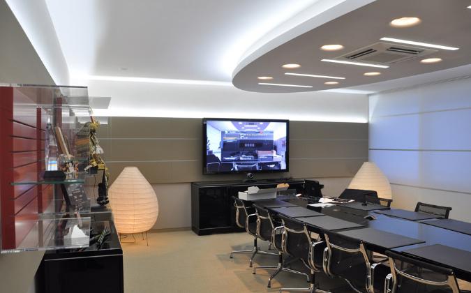 1m PUR-LED® LED-Stripe 12Vdc neutralweißca.4500K 60LED/m -Highpower-