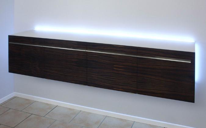 4m flexible LED-Leiste Dualwhite(kaltweiß ca. 6.300K, warmweiß ca. 2.600K)